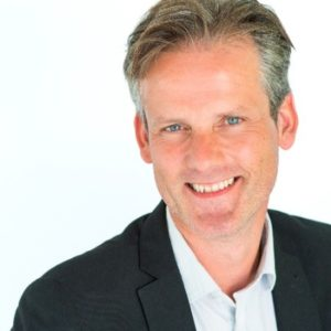 Jan Willem Den Besten